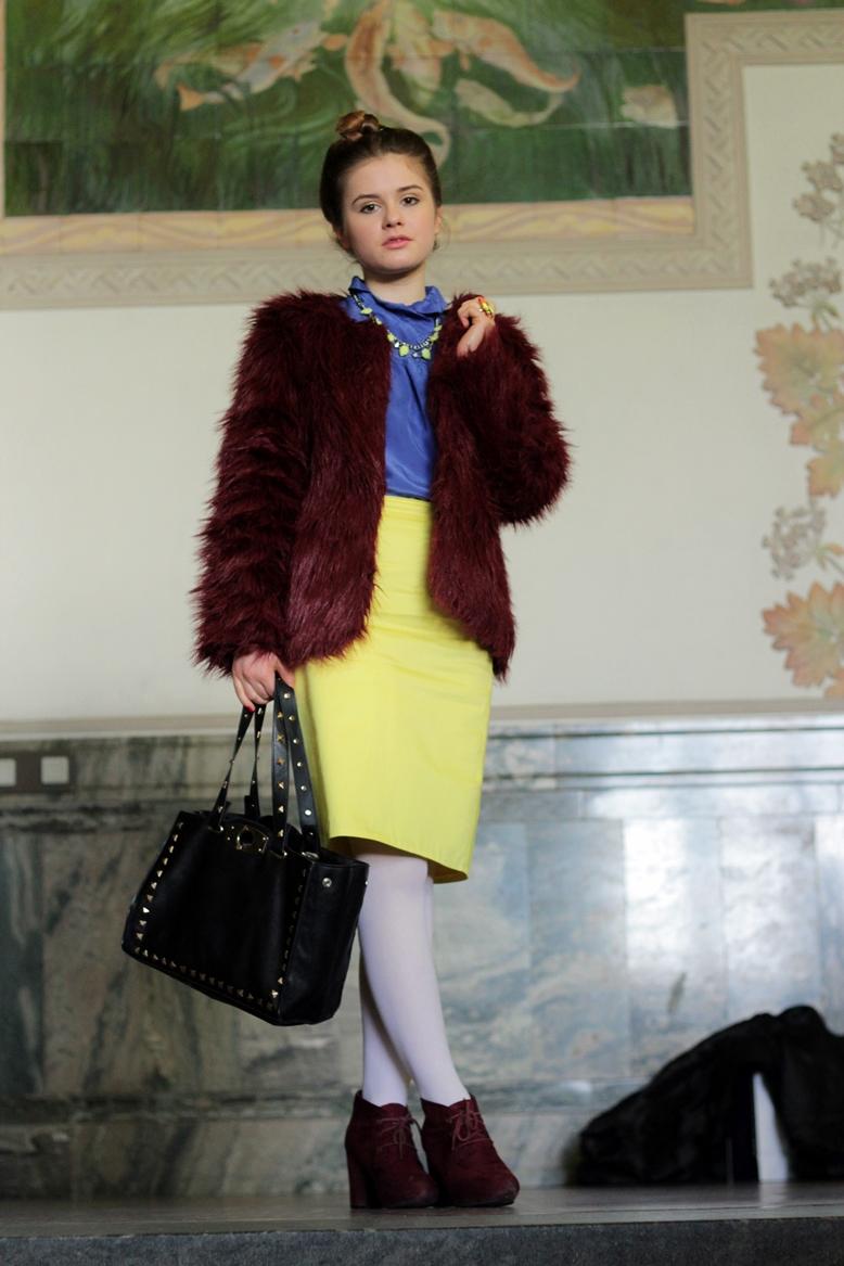 blogger, outfit copenhagen fashion week, was trägt man bei der fashion week, was tragen blogger bei der fashion week, blogger outfits, colourblocking