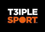 Triple Sport