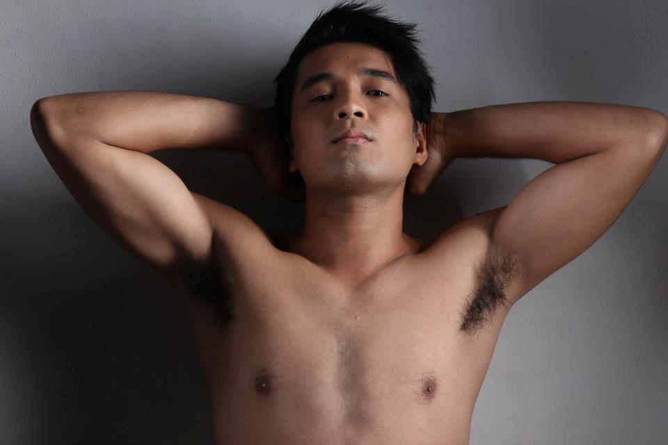 Indie film uncut gay sex pinoy xxx