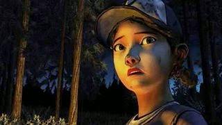 The Walking Dead: Season Two Full Apk İndir