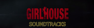 girlhouse soundtracks-girl house soundtracks-kiz evi muzikleri