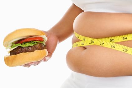 gelatin weight loss
