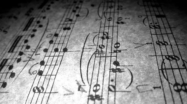 Conheça e ouça a música mais antiga do mundo