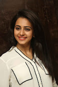 Rakul Preet Singh Photos at Kick 2 Promotions-thumbnail-19