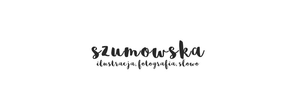 szumowska