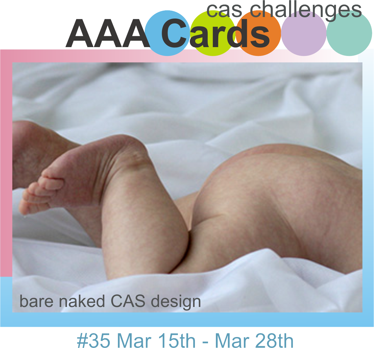 http://aaacards.blogspot.com/2015/03/game-35-bare-naked-cas.html