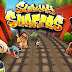 Download Subway Surfers PC Full