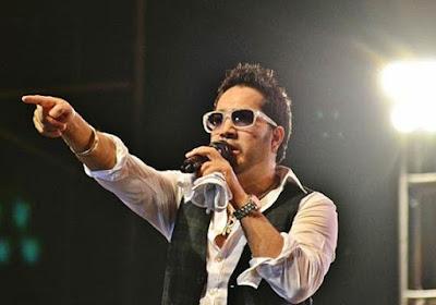 Singer Mika Singh Arrested for Slapping Doctor