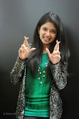TV Artist Pallavi Photos at Pasupu Kunkuma PM-thumbnail-13
