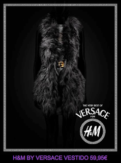 H&M-by-Versace4