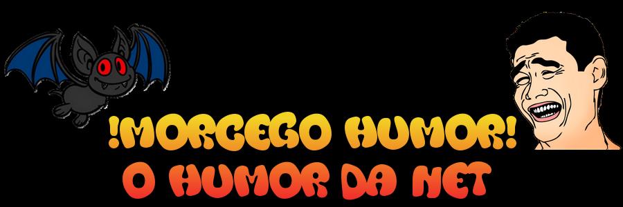 MorcegoHumor | Humor | Curiosidades | Vídeos