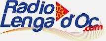 Ràdio Lengadòc Montpelhièr