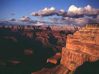 pics grand canyon