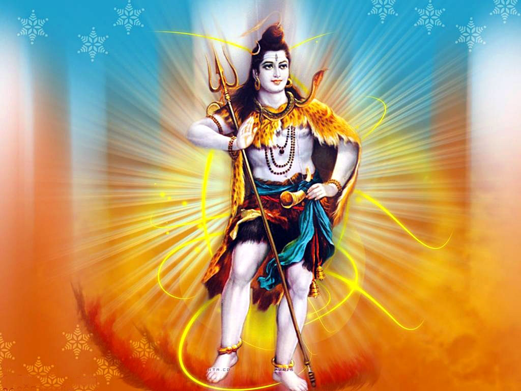 Best Wallpaper Lord Shiv - 10  Pic_924751.jpg