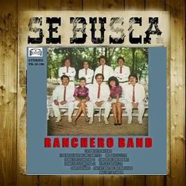 ranchero band