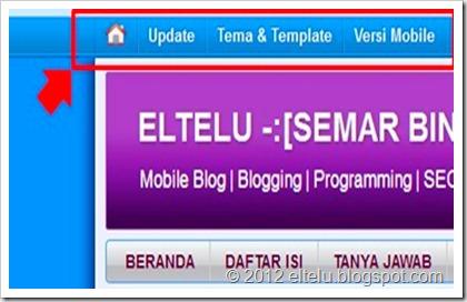 ELTELU+ +Contoh+Tampilan+Menu+Navigasi+Pada+Area+Navbar thumb%255B10 ...