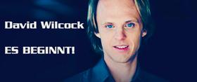 David Wilcock: Es beginnt!