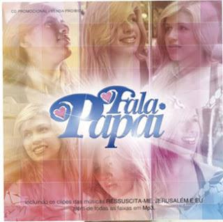 Forró Fala Papai - Ao Vivo (2011)