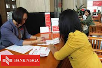 Lowongan, Jobs, Career D3, S1, S2 Fresh Graduated & Experienced at PT Bank CIMB Niaga Tbk rekrutmen January 2013