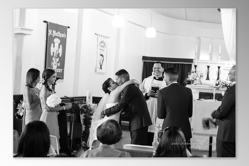 DK Photography Slideshow+DVD-135 Tania & Grant's Wedding in Waterfront | Atlantic Imbizo  Cape Town Wedding photographer