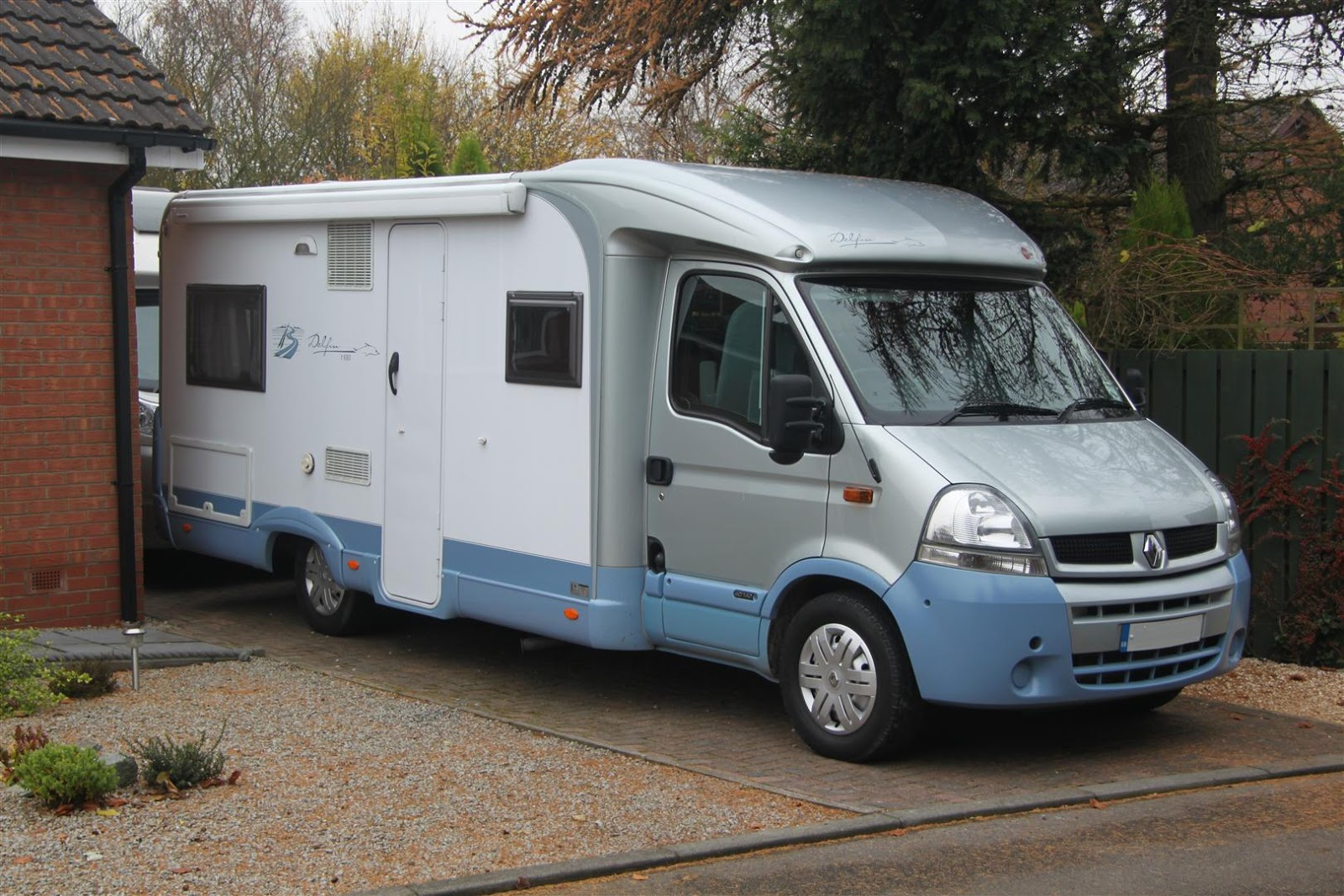 Awesome  Jpeg 637kB MOTORHOMES FOR SALE BY OWNER IN GERMANY  Best RV Review
