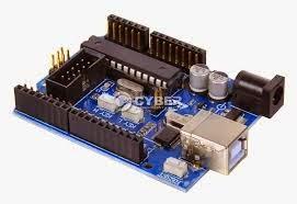 Arduino uno r3 drivers download