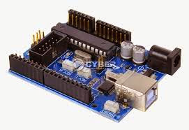 Arduino uno rev3.inf download