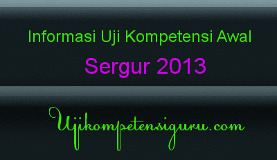 "Home » Search results for ""Kisi Kisi Uji Kompetensi Awal Uka 2012"