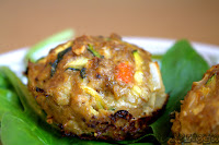 http://foodiefelisha.blogspot.com/2013/03/turkey-meat-balls-protein-packed.html#