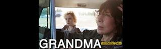 grandma soundtracks-buyukanne muzikleri
