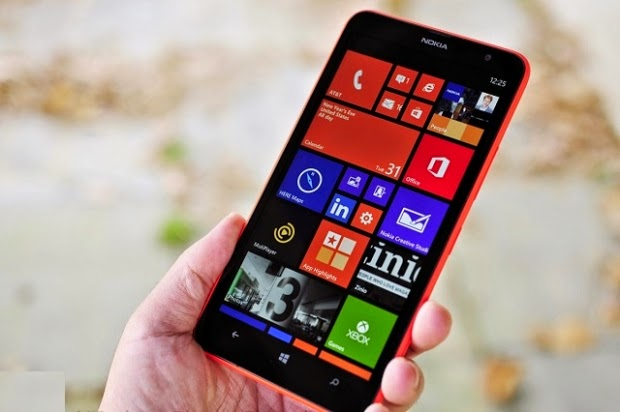 Dating apps for windows phone india