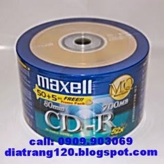 Hộp đựng đĩa DVD & CD các loại giá tốt 5giay. - 20