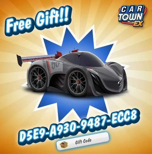 Car town promo code for military jeep autos post