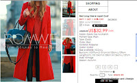 www.romwe.com/Red-Long-Sleeve-Lapel-Coat-p-133873-cat-676.html?utm_source=marcelka-fashion.blogspot.com&utm_medium=blogger&url_from=marcelka-fashion