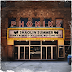 Phoniks - Shaolin Summer - The Remixes
