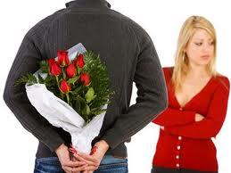 Penyebab Pasangan Kabur Saat PDKT