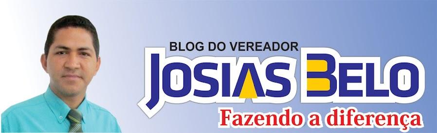 Josias Belo