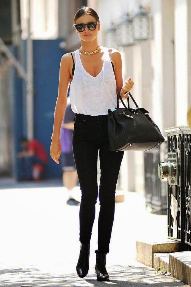 collier-collar-necklace-colar choker,Céline ID necklace, moda feminina-acessórios femininos