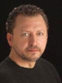 Director de Argos Consulting Rusia