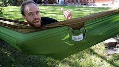Coolest Camping Gadgets for You (15) 14