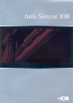 jurissinteseiob Download   Juris Síntese IOB