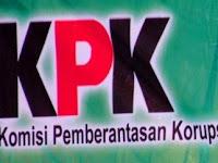 KPK: Ini 5 Fakta Dampak Korupsi di Indonesia