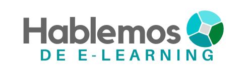 Hablemos de e-learning