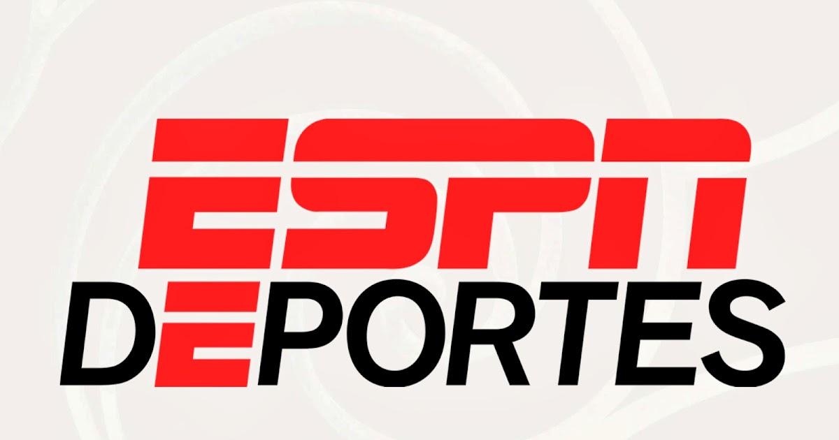 Image Result For Futbol Libre Tv En Vivo Win Sport