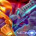 Neon Shadow (Bóng tối bao trùm) trên LG L3 (Update)