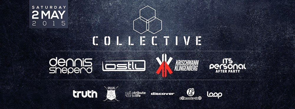 Truth Presents Collective