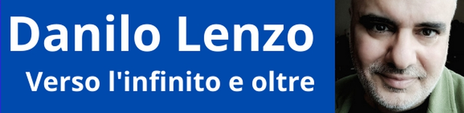 Danilo Lenzo