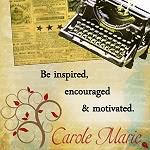 Carole Marie