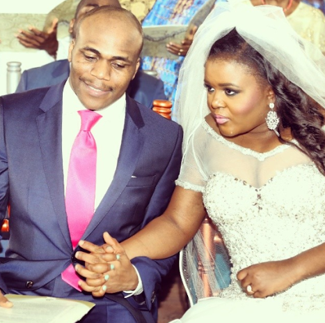 ooni of ife daughter wedding