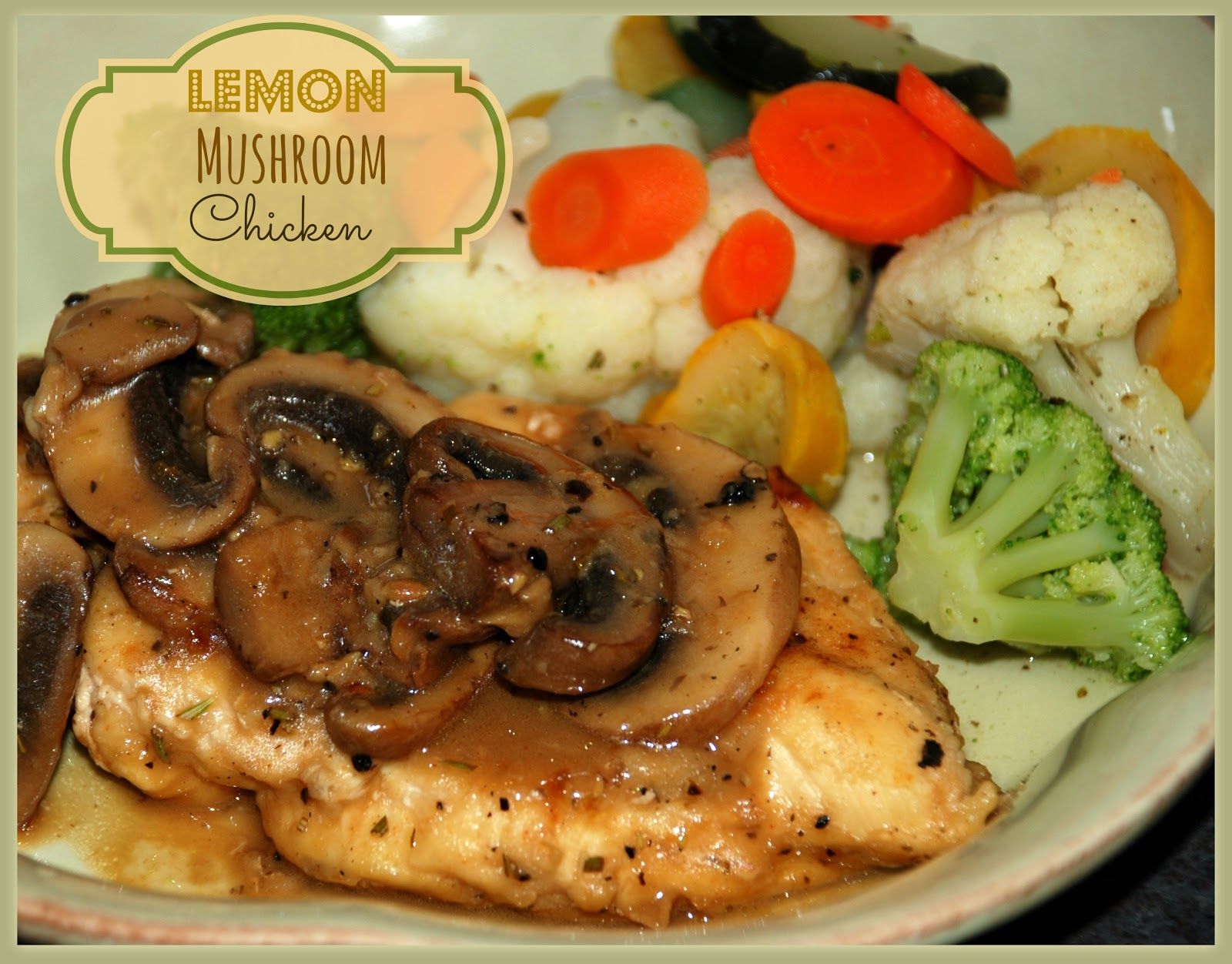 ... chicken and mushroom jpg chicken mushroom white mushroom chicken